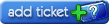 Aggiungi un nuovo ticket di supporto